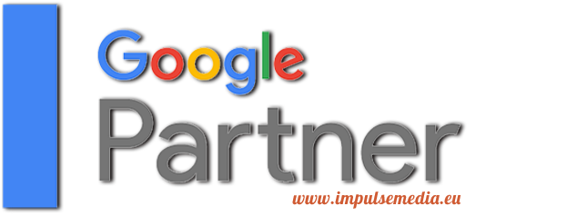 google partner sofia