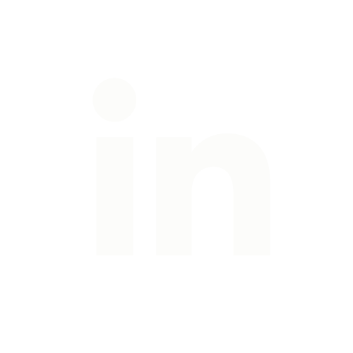 linked in icon png