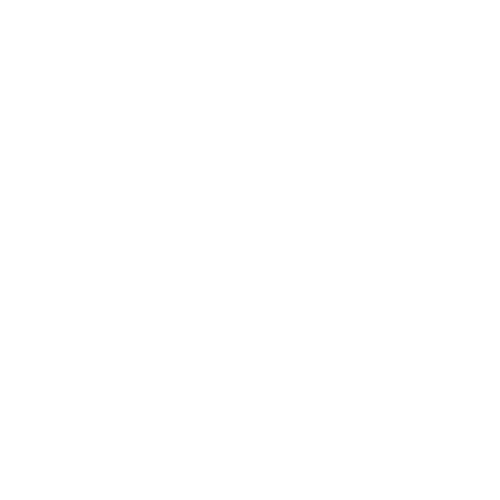 tumblr icon png