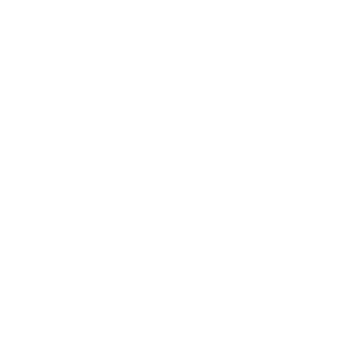 vimeo icon png