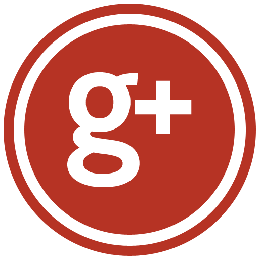 impulse media google plus