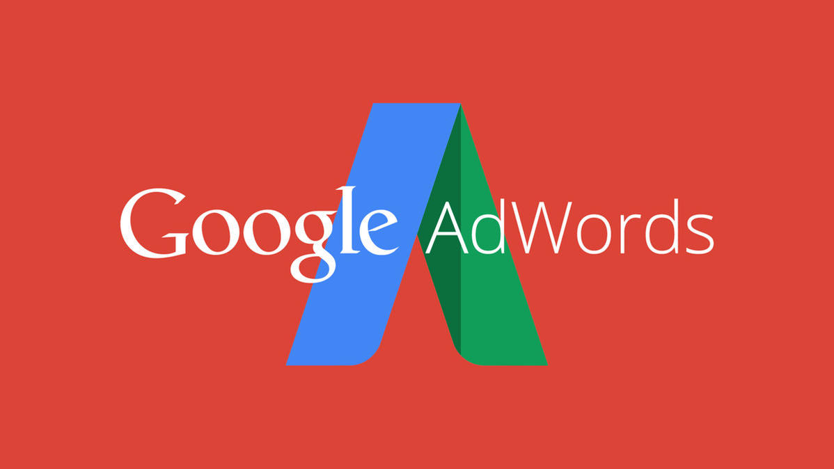Image result for google adwords certification